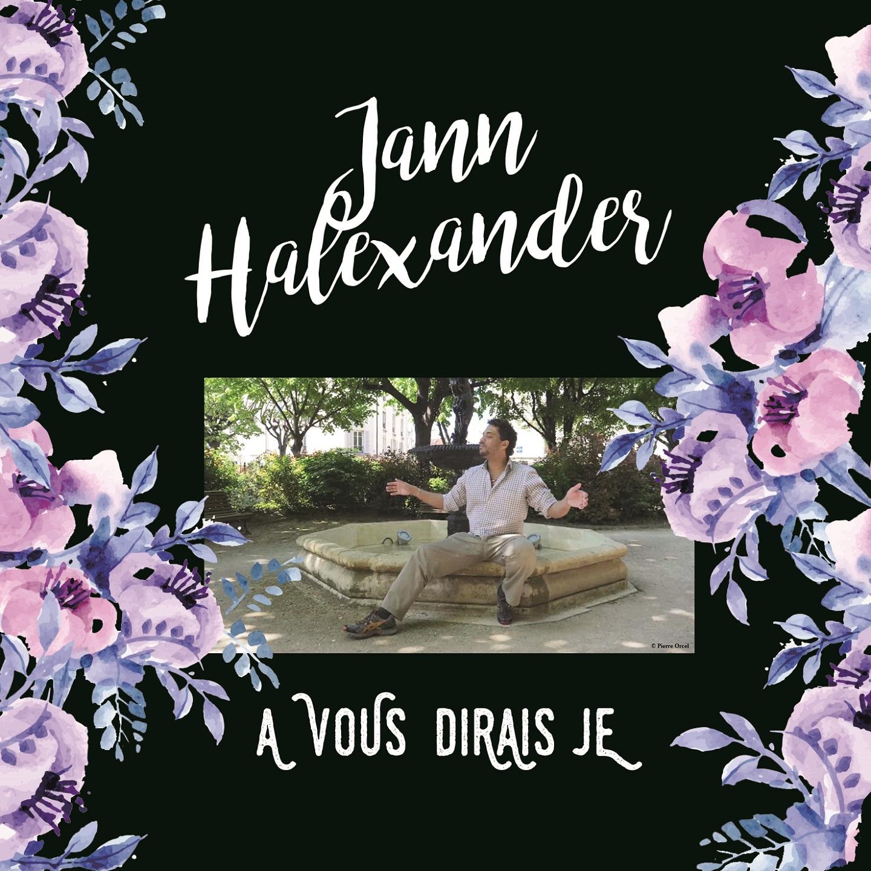 http://www.saphirnews.com/agenda/Jann-Halexander-en-concert-A-vous-dirais-je_ae490460.html