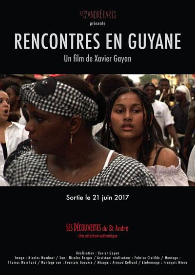 http://www.saphirnews.com/agenda/Rencontres-en-Guyane_ae491293.html