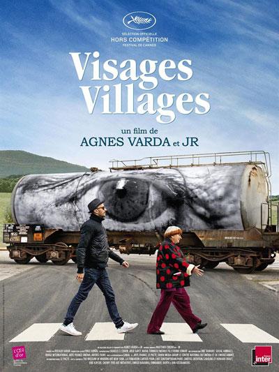 http://www.saphirnews.com/agenda/Visages-villages_ae491297.html