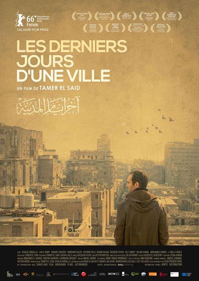 http://www.saphirnews.com/agenda/Les-derniers-jours-d-une-ville_ae491298.html