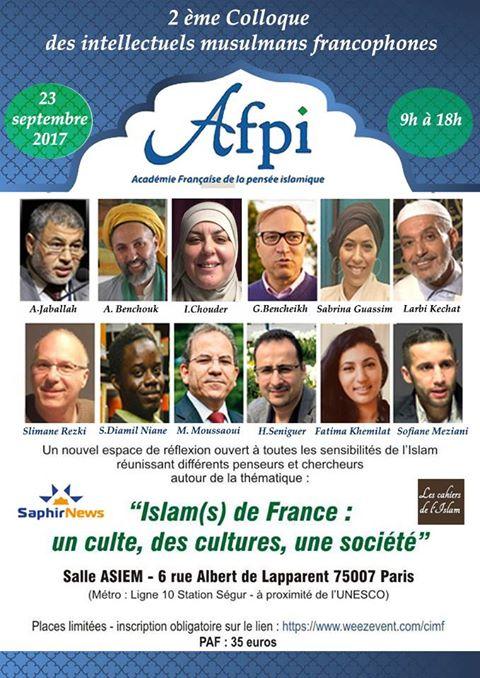 http://www.saphirnews.com/agenda/2e-Colloque-des-intellectuels-musulmans-francophones_ae506880.html