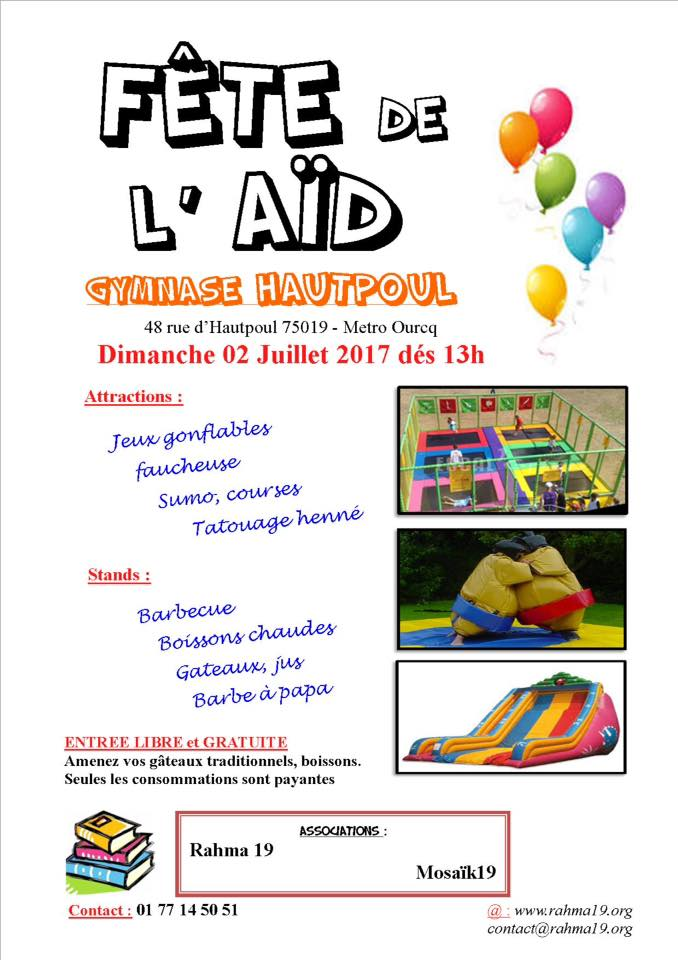 http://www.saphirnews.com/agenda/Fete-de-l-Aid_ae507734.html