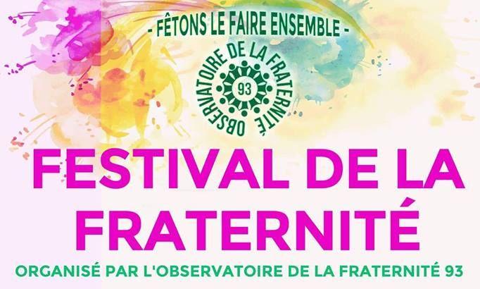 http://www.saphirnews.com/agenda/Festival-de-la-Fraternite-Les-portes-ouvertes-du-93_ae508641.html
