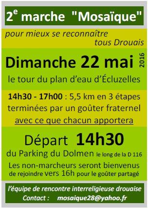 http://www.saphirnews.com/agenda/Marche-Mosaique-du-2-juillet-2017_ae508645.html