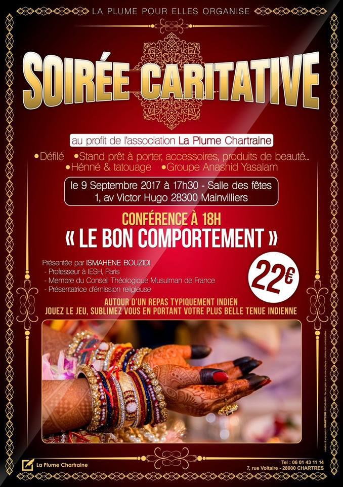 http://www.saphirnews.com/agenda/Soiree-caritative-pour-elles_ae509988.html