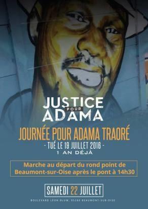 http://www.saphirnews.com/agenda/Commemoration-de-la-mort-d-Adama-Traore_ae510525.html