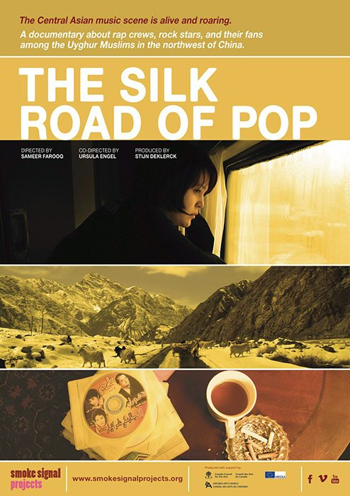 http://www.saphirnews.com/agenda/The-Silk-Road-of-Pop-de-Sameer-Farooq_ae511071.html