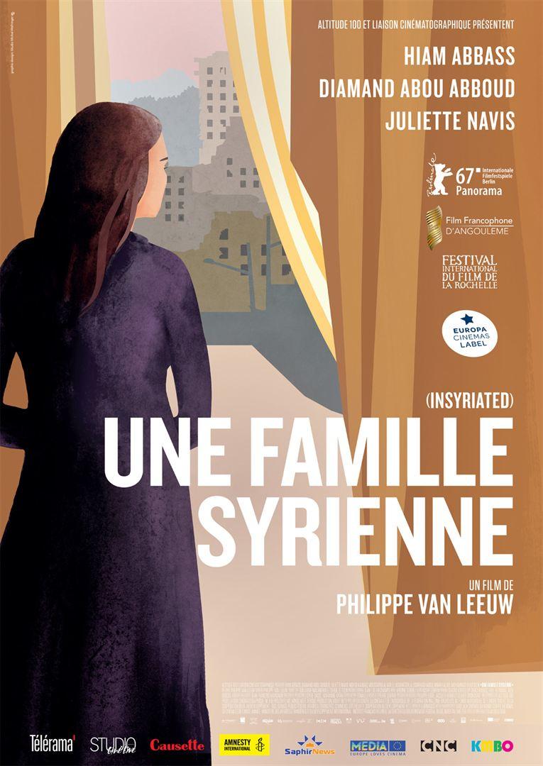 http://www.saphirnews.com/agenda/Une-famille-syrienne-de-Philippe-Van-Leeuw_ae517853.html