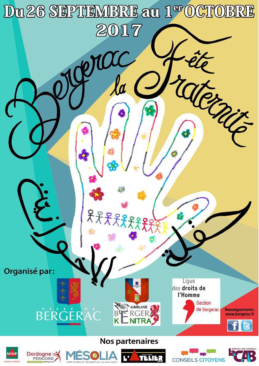 http://www.saphirnews.com/agenda/Semaine-de-la-fraternite_ae519187.html