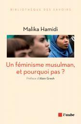 http://www.saphirnews.com/agenda/Au-Centre-Malcolm-X-un-debat-autour-du-livre-Un-feminisme-musulman-et-pourquoi-pas_ae519678.html