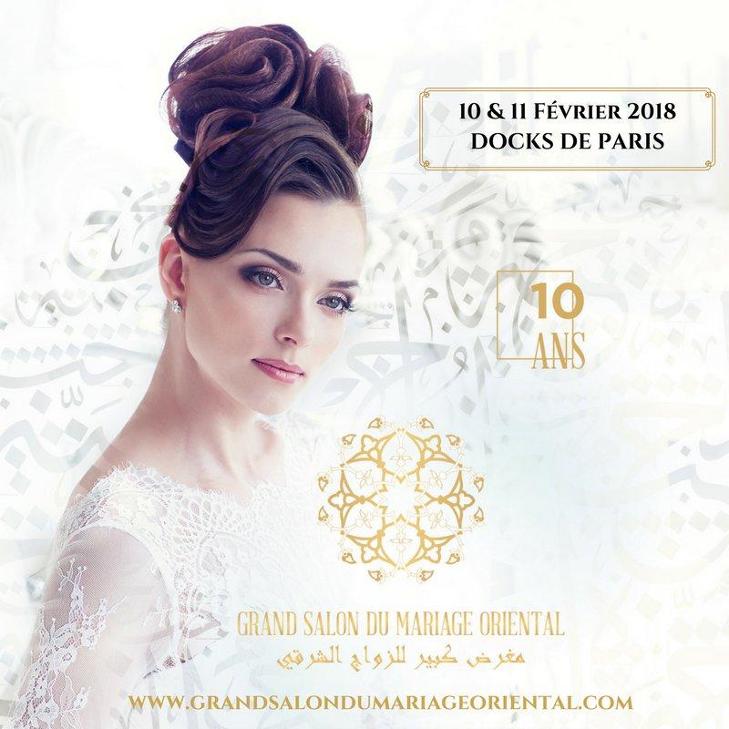 http://www.saphirnews.com/agenda/10e-edition-du-Grand-Salon-du-Mariage-Oriental-Paris_ae520201.html