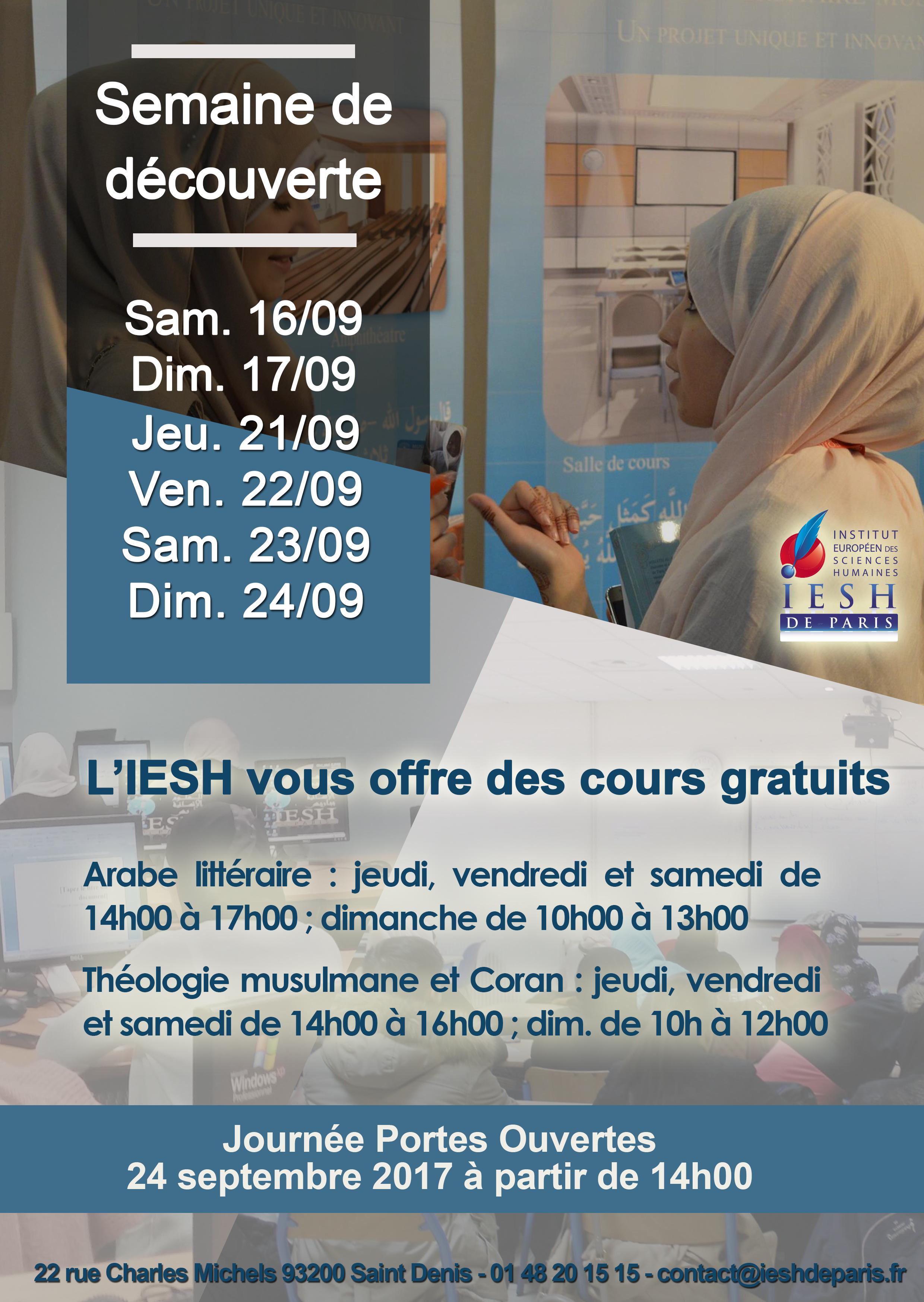 http://www.saphirnews.com/agenda/IESH-de-Paris-semaine-de-decouverte_ae521378.html