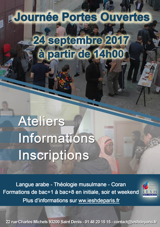 http://www.saphirnews.com/agenda/Journee-portes-ouvertes-IESH-de-Paris_ae522848.html