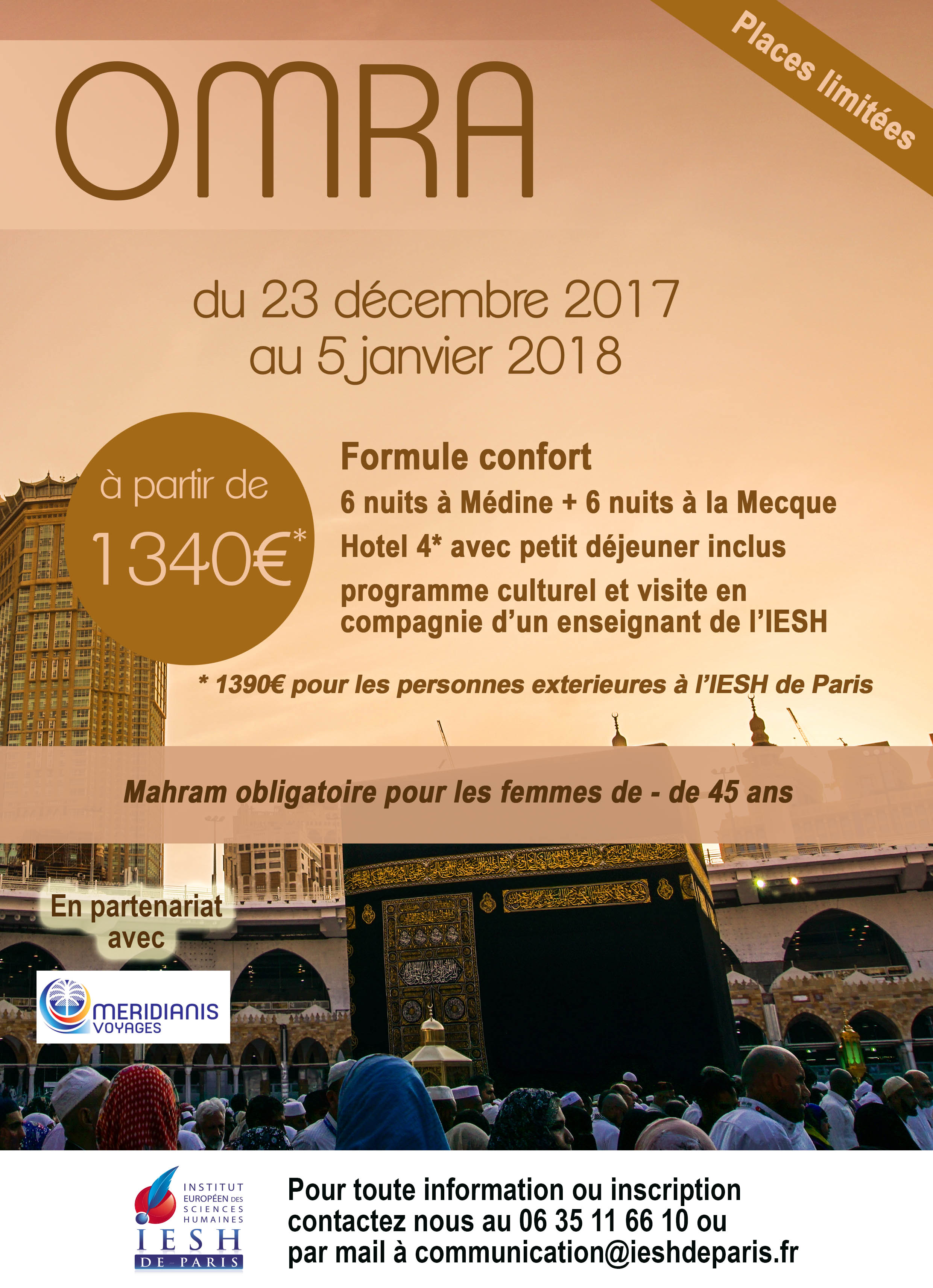 https://www.saphirnews.com/agenda/Sejour-Omra-du-23-decembre-2017-au-5-janvier-2018_ae524198.html