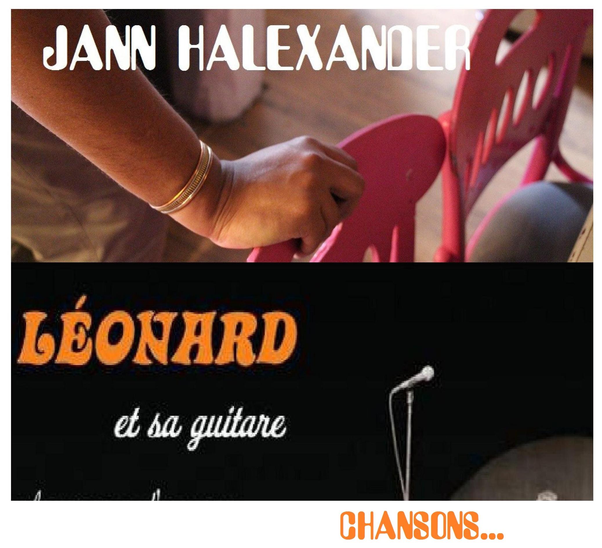 http://www.saphirnews.com/agenda/Jann-Halexander-Leonard-et-sa-guitare-CHANSONS_ae525808.html