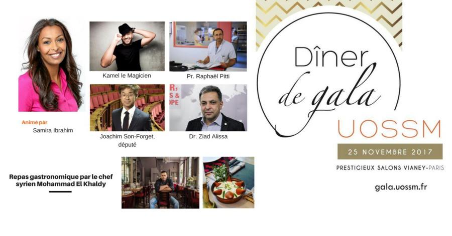 http://www.saphirnews.com/agenda/Diner-de-gala-UOSSM-Sauver-des-vies-en-Syrie_ae526487.html