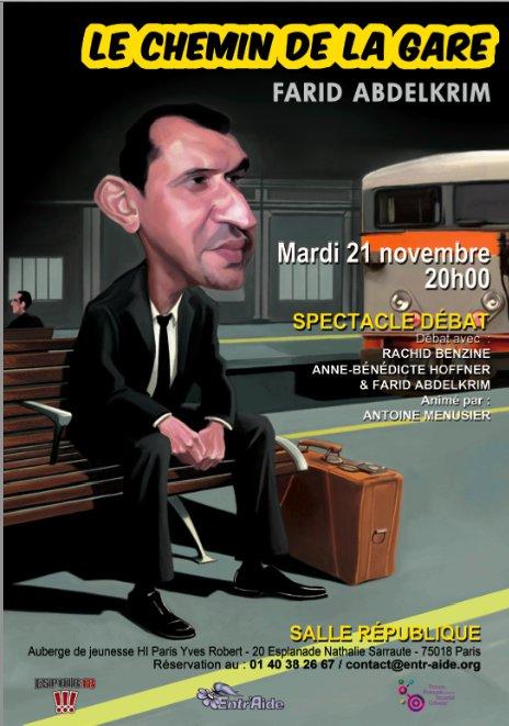 http://www.saphirnews.com/agenda/Prevenir-la-radicalisation-par-le-rire-Le-chemin-de-la-gare-theatre-debat_ae530427.html
