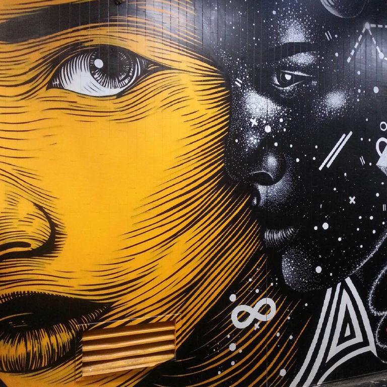 http://www.saphirnews.com/agenda/Sur-la-piste-du-street-art-visite-guidee-avec-Quai-36_ae532000.html