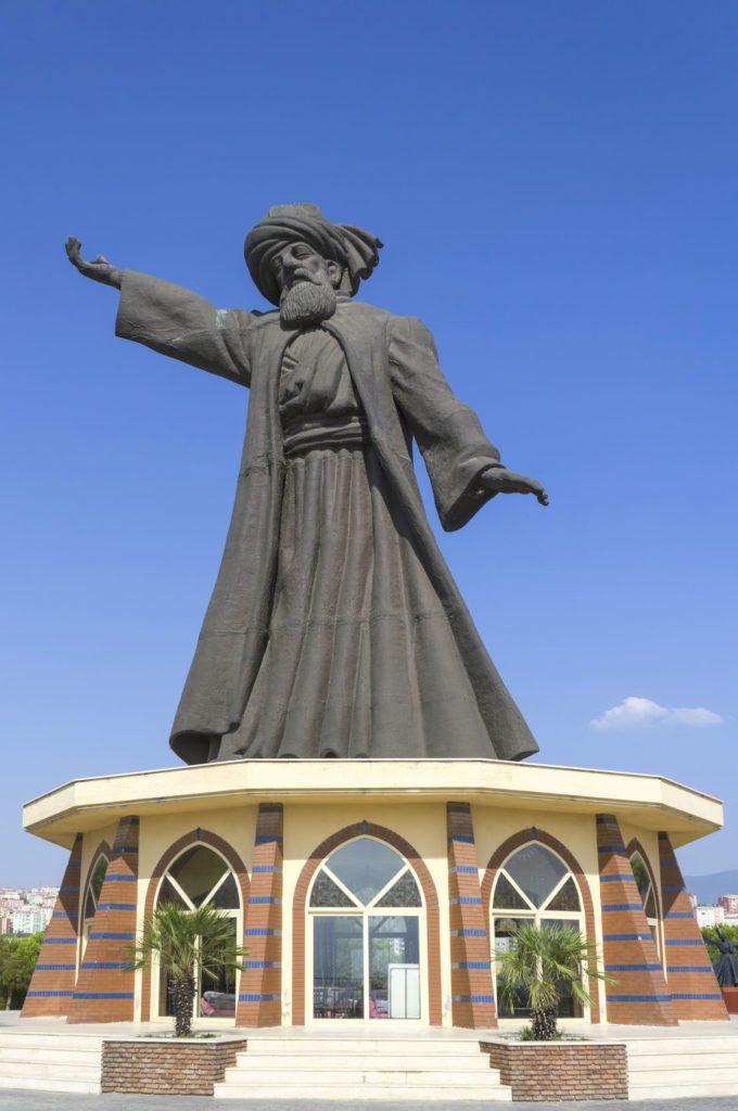 https://www.saphirnews.com/agenda/Grandes-figures-des-cultures-d-Islam-Djalal-ad-Din-Rumi_ae532005.html