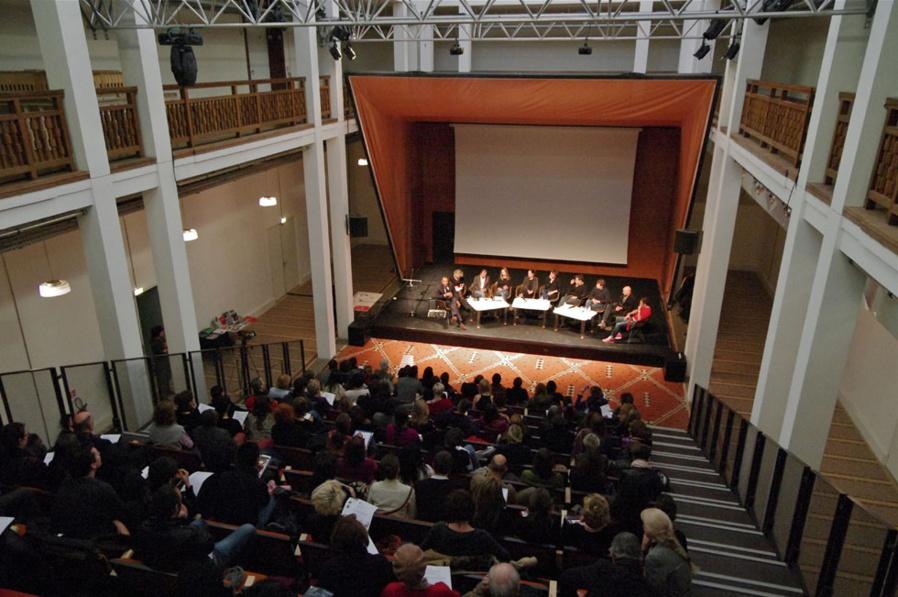 http://www.saphirnews.com/agenda/Le-patrimoine-immateriel-des-migrations_ae532007.html