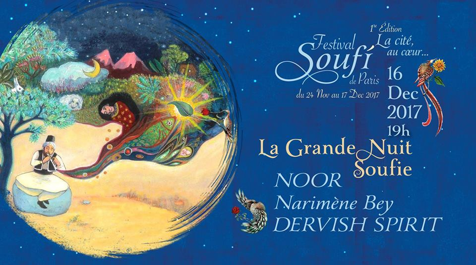 https://www.saphirnews.com/agenda/La-Grande-Nuit-Soufie-de-Paris-avec-Noor-Narimene-Dervish-Spirit_ae532074.html