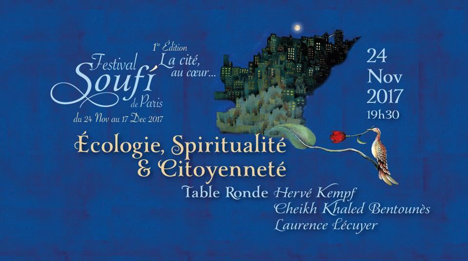 http://www.saphirnews.com/agenda/Ecologie-spiritualite-et-citoyennete_ae532095.html