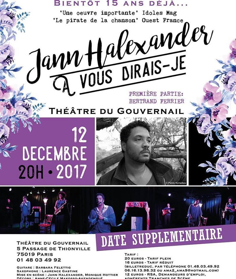 https://www.saphirnews.com/agenda/Jann-Halexander-en-concert-A-Vous-Dirais-Je_ae532796.html