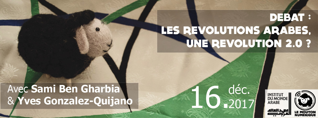 https://www.saphirnews.com/agenda/Les-revolutions-arabes-une-revolution-2-0_ae532938.html