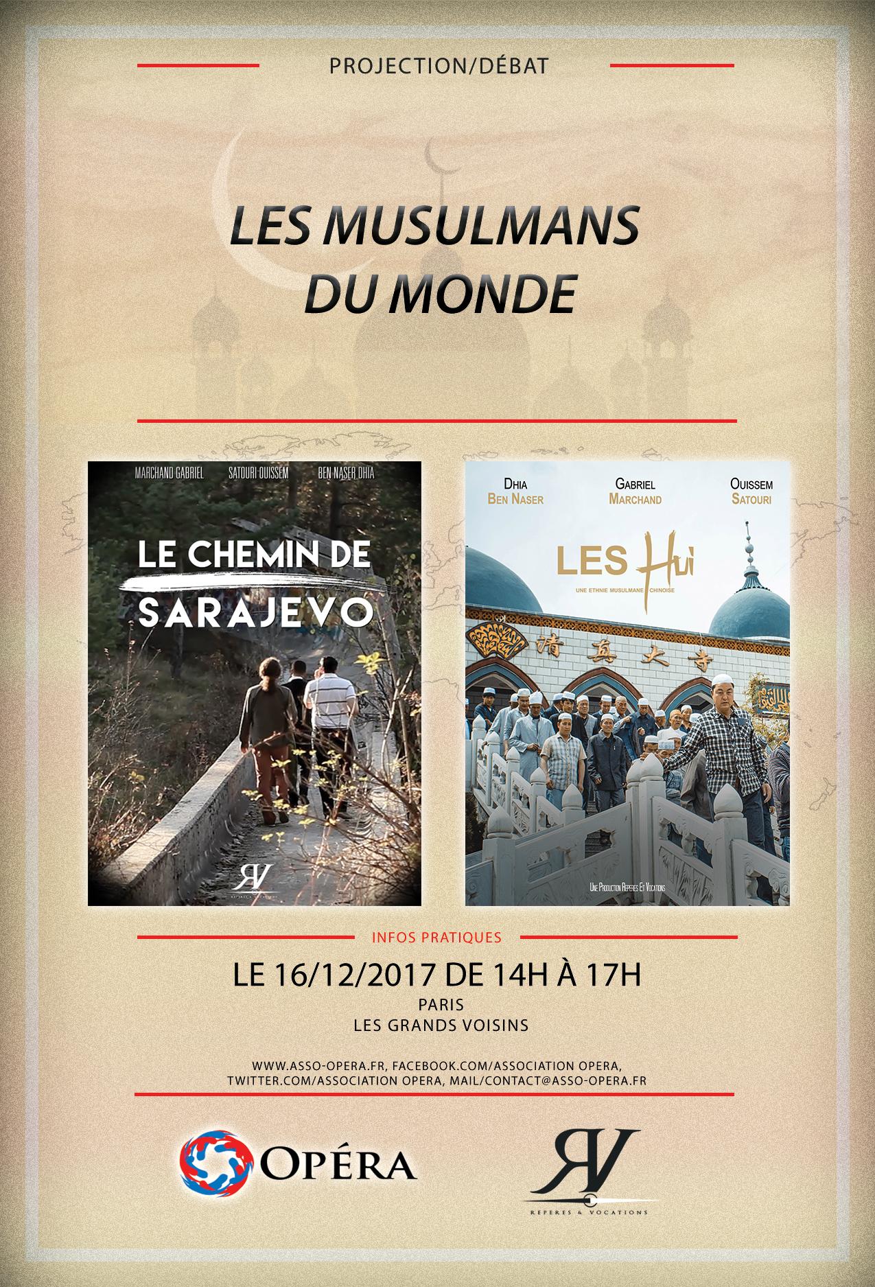 https://www.saphirnews.com/agenda/Projection-debat-Les-musulmans-du-monde_ae534576.html