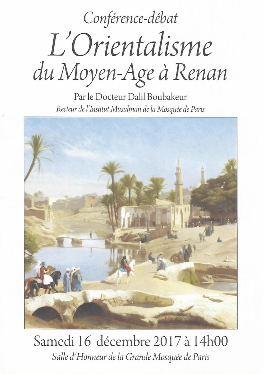 https://www.saphirnews.com/agenda/L-orientalisme-du-Moyen-Age-a-Renan_ae534727.html