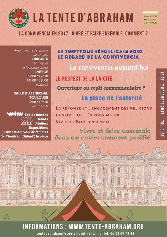 https://www.saphirnews.com/agenda/La-tente-d-Abraham-a-Toulouse_ae555329.html