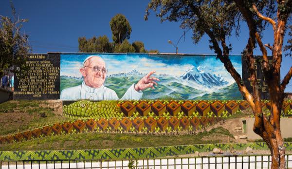 https://www.saphirnews.com/agenda/Le-pape-Francois-une-nouvelle-diplomatie-au-Saint-Siege_ae555418.html