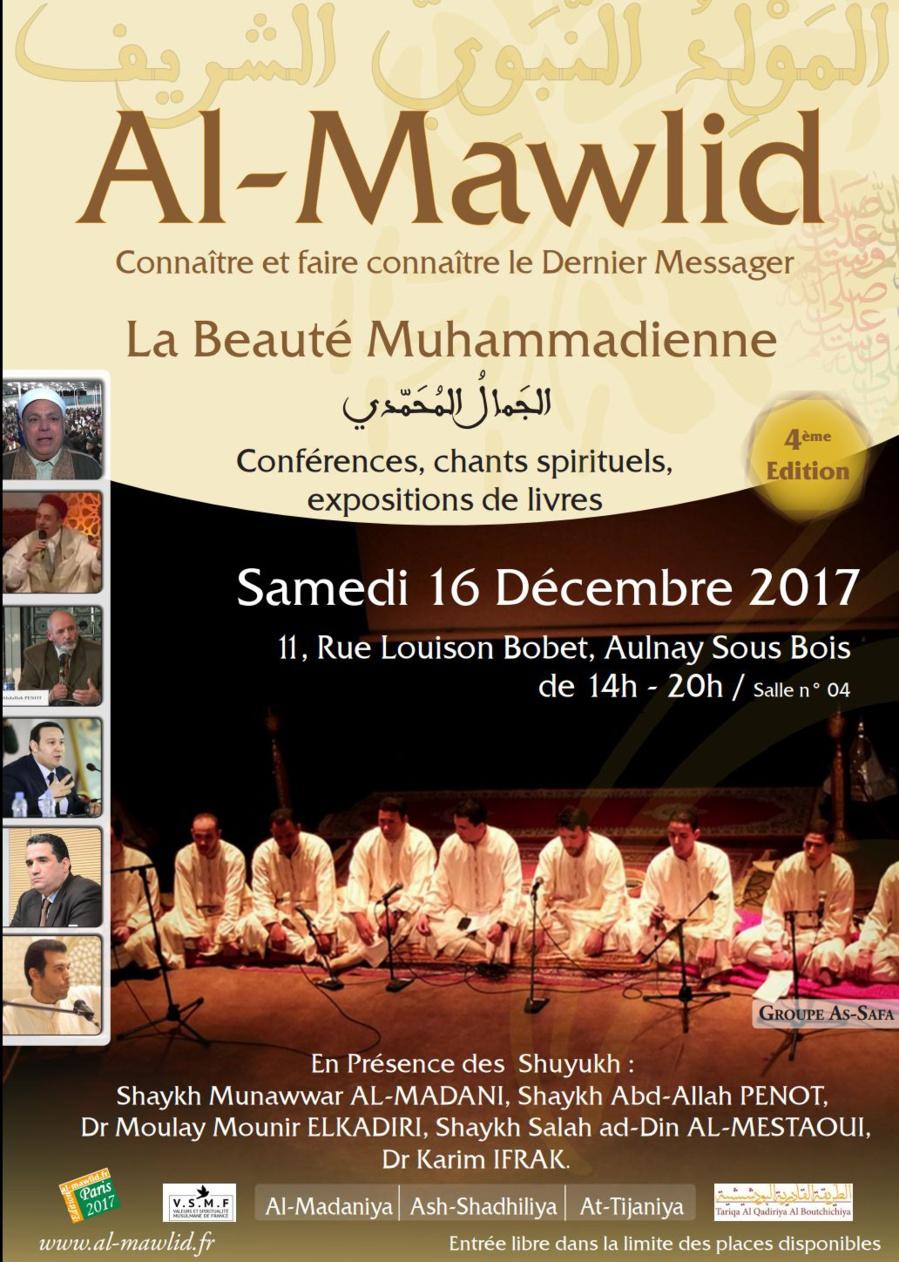 https://www.saphirnews.com/agenda/Al-Mawlid-2017-La-beaute-muhammadienne_ae555741.html