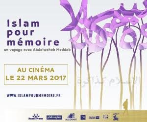https://www.saphirnews.com/agenda/Islam-pour-memoire-un-voyage-avec-Abdelwahab-Meddeb_ae556503.html
