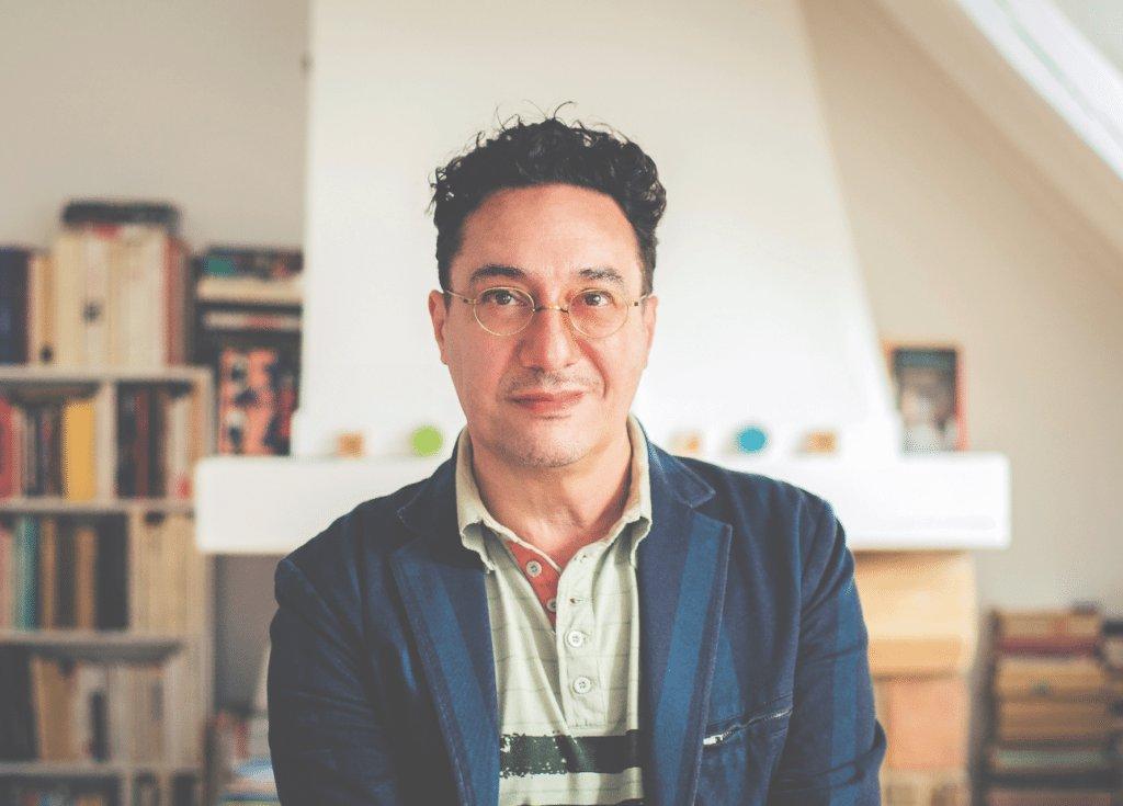 https://www.saphirnews.com/agenda/Yacine-day-by-day-lecture-performee-par-Marc-Cheb-Sun-accompagne-de-DJ-Junkaz-Lou-invites-surprises_ae556845.html