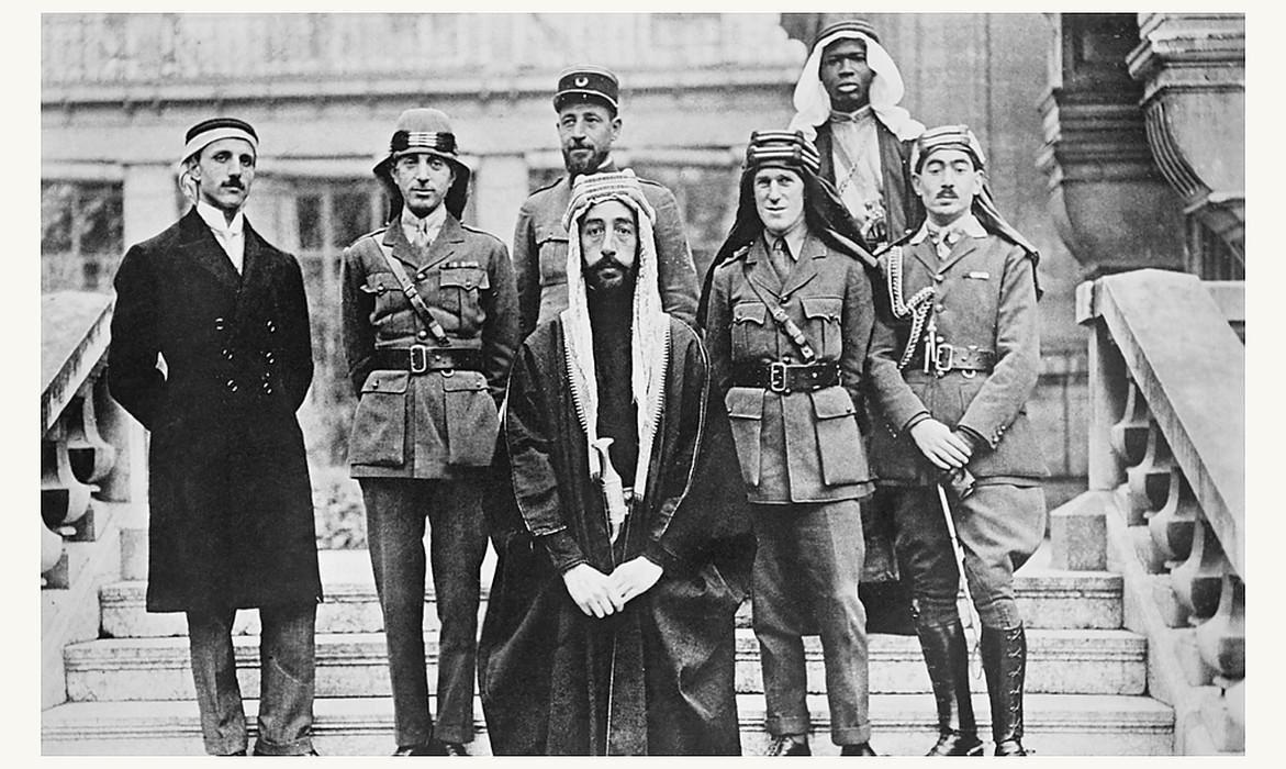 https://www.saphirnews.com/agenda/La-guerre-de-1914-1918-en-Orient-quel-heritage-quelle-memoire_ae556851.html