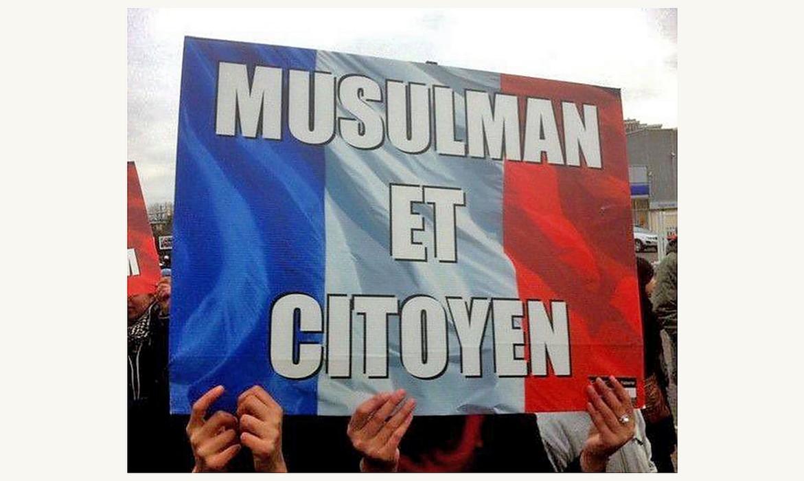 https://www.saphirnews.com/agenda/Musulmans-de-France_ae556853.html