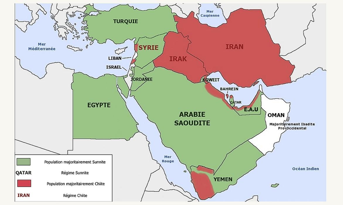 https://www.saphirnews.com/agenda/Sunnites-chiites-Histoire-politique-d-une-discorde_ae556857.html