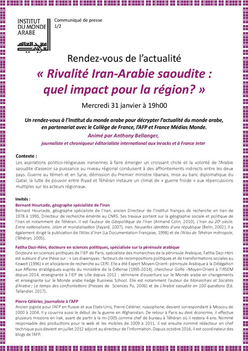 https://www.saphirnews.com/agenda/Rivalite-Iran-Arabie-saoudite-quel-impact-pour-la-region_ae556858.html