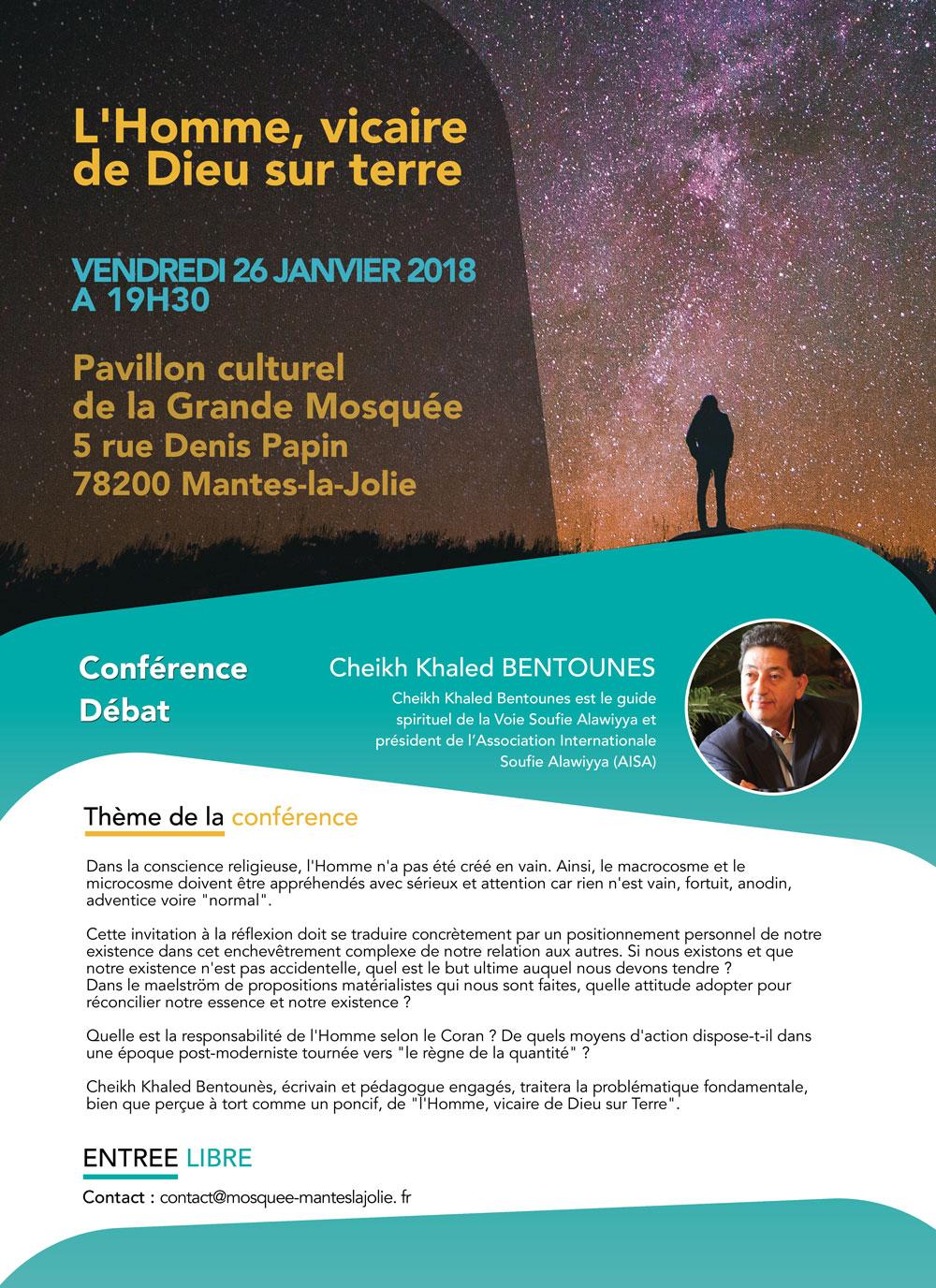 https://www.saphirnews.com/agenda/L-Homme-vicaire-de-Dieu-sur-Terre-par-Cheikh-Khaled-Bentounes_ae561342.html