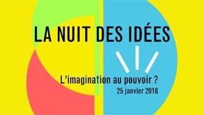 https://www.saphirnews.com/agenda/La-Nuit-des-idees-l-imagination-au-pouvoir_ae563623.html