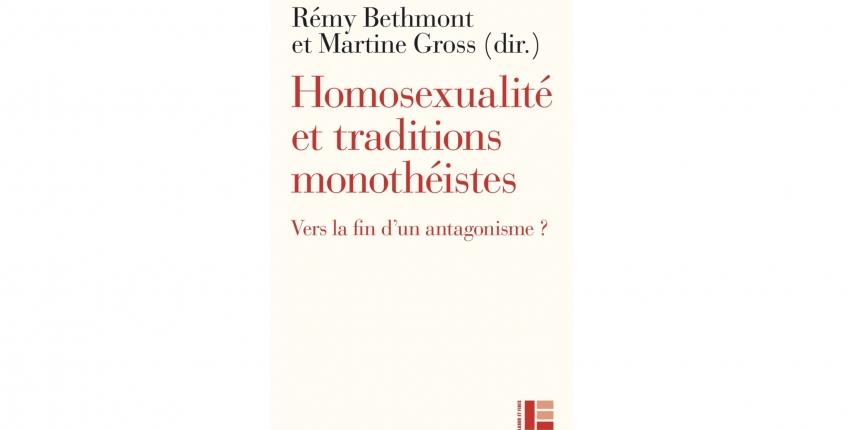 https://www.saphirnews.com/agenda/Homosexualite-et-traditions-monotheistes-Vers-la-fin-d-un-antagonisme_ae563624.html