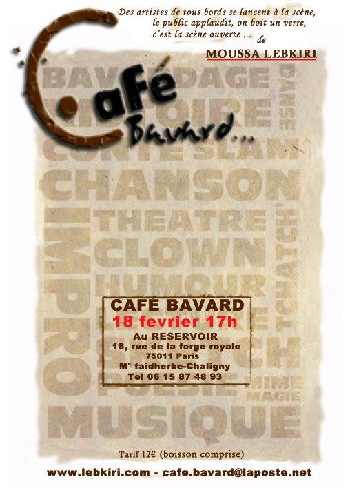 https://www.saphirnews.com/agenda/Le-Cafe-Bavard-de-Moussa-Lebkiri_ae564083.html
