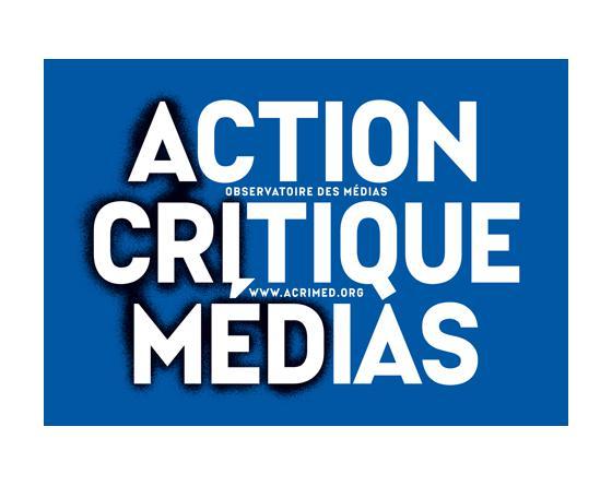 https://www.saphirnews.com/agenda/La-critique-des-medias_ae564415.html