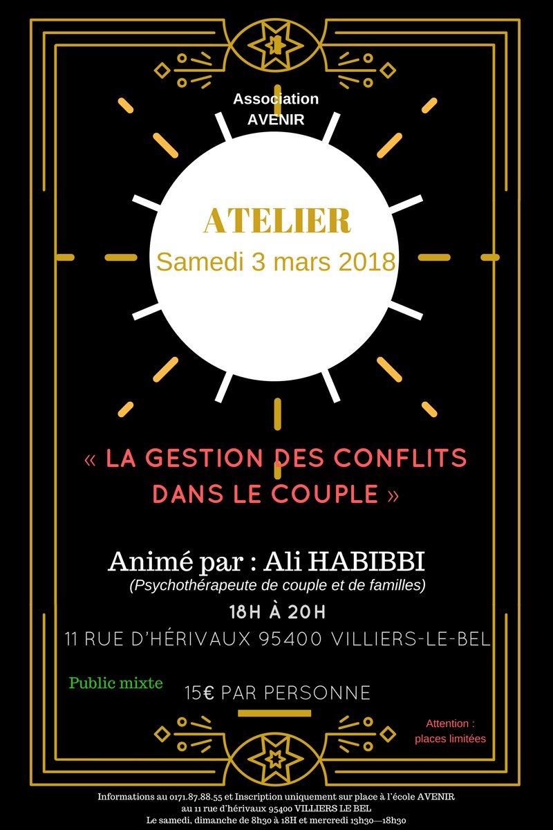 https://www.saphirnews.com/agenda/Atelier-La-gestion-des-conflits-dans-le-couple_ae566606.html