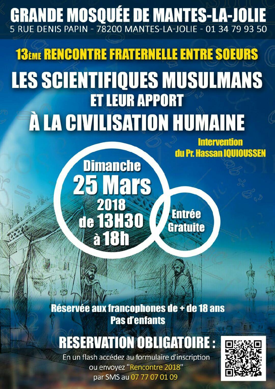 https://www.saphirnews.com/agenda/13e-Rencontre-fraternelle-entre-soeurs_ae567838.html