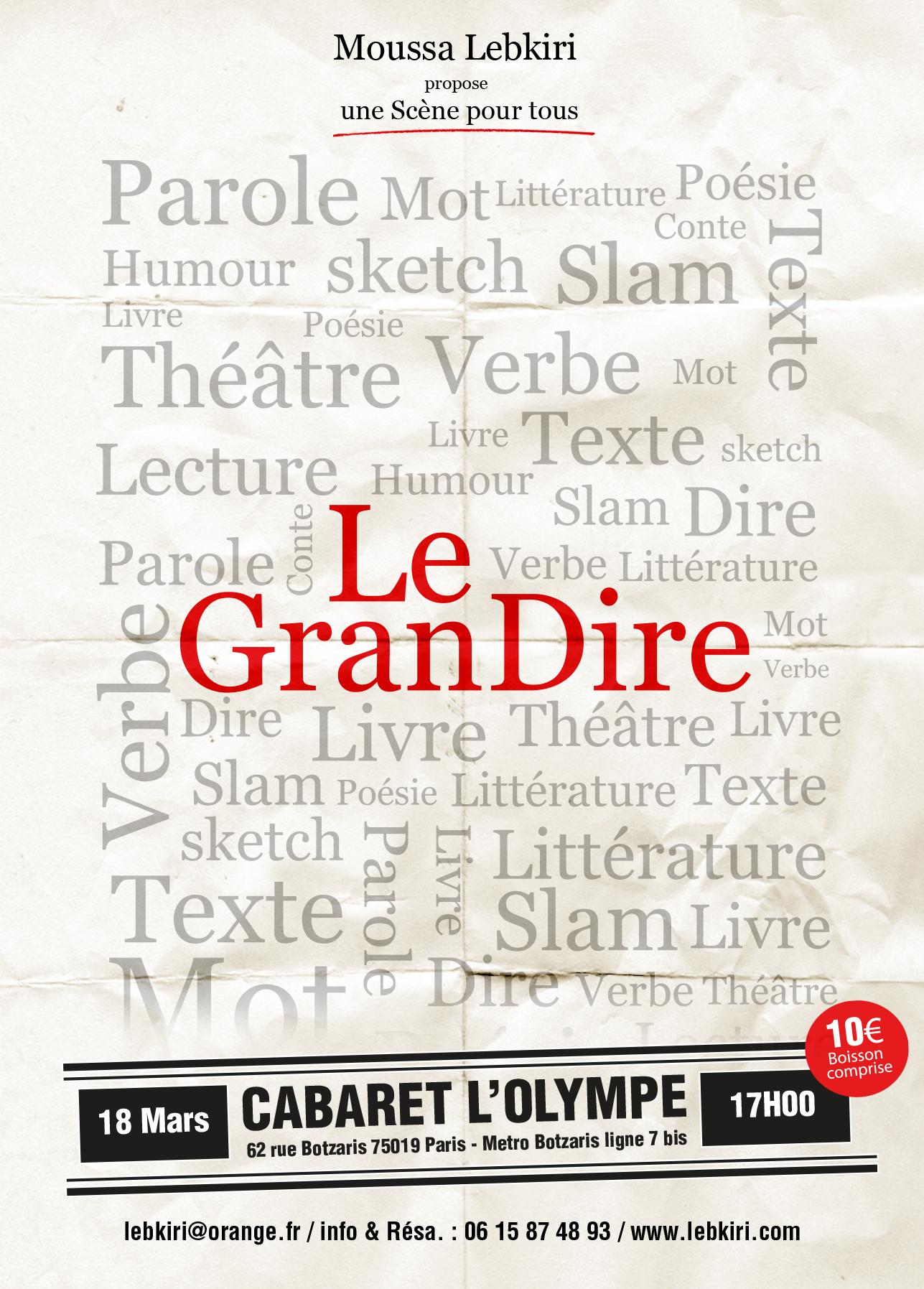 https://www.saphirnews.com/agenda/Le-GranDire-Scene-litteraire-pour-tous_ae572193.html