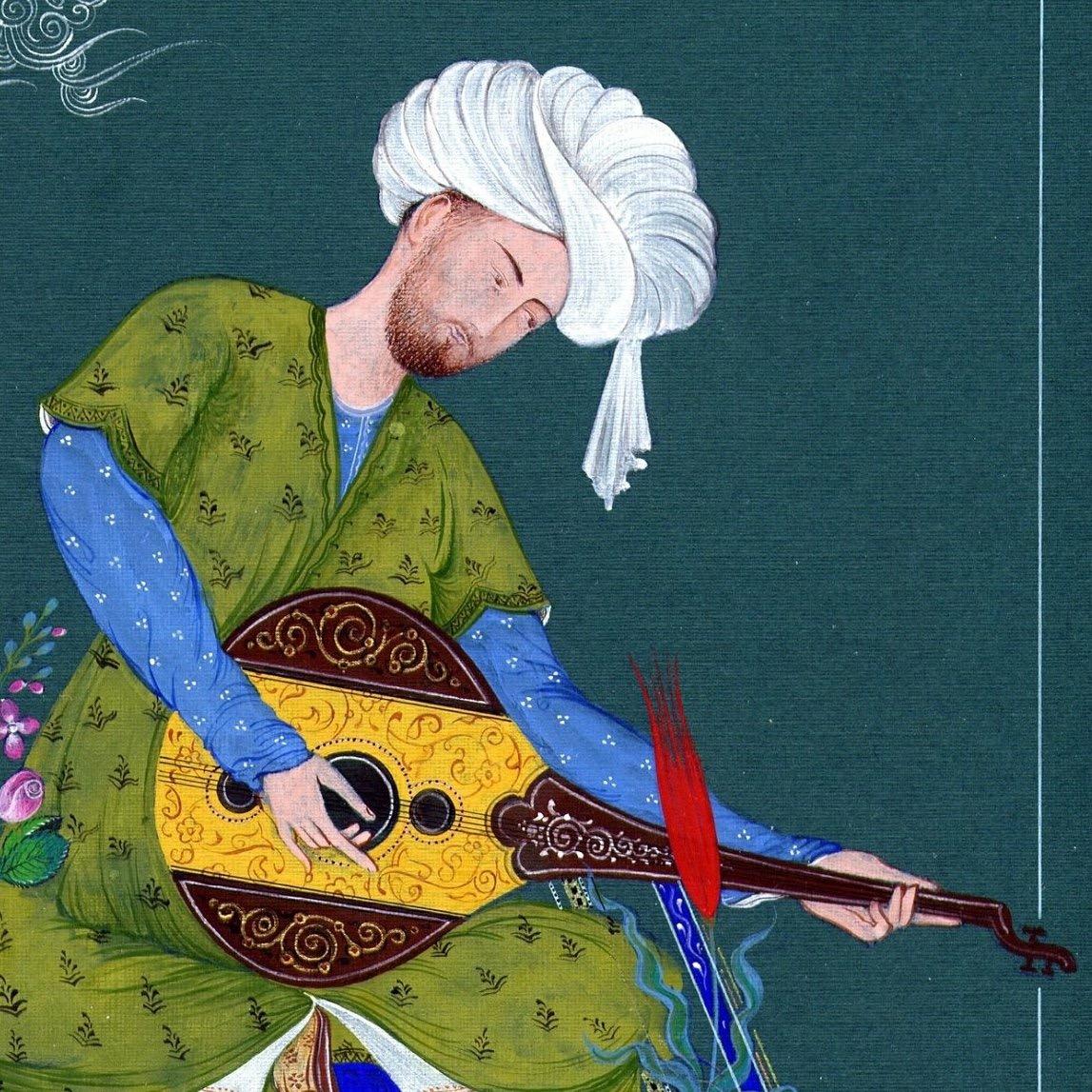 https://www.saphirnews.com/agenda/Musiques-spirituelles-du-monde-iranien-avec-Jean-During-Leyli-Atashkar-et-David-Alidad-During_ae573026.html
