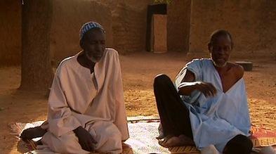 https://www.saphirnews.com/agenda/Tierno-Bokar-le-sage-de-Bandiagara-Un-film-de-Louis-Decque-projection-debat_ae573028.html