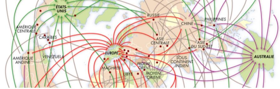 https://www.saphirnews.com/agenda/Les-migrations-maghrebines-Maroc-Tunisie-Algerie-en-Californie-Itineraires-et-integration_ae574098.html